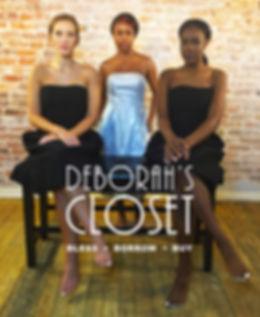 Deborahs Closet 1w.jpg