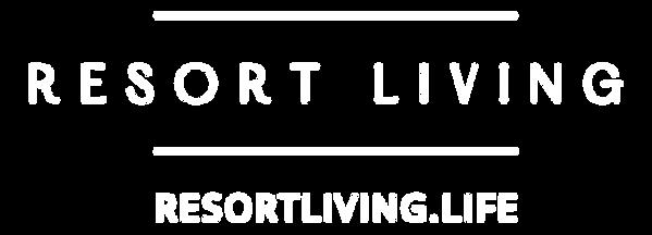 resort living logo 2.png