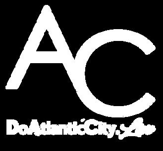 Do Atlantic City Live LOGO white.png
