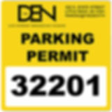 DEN parking permit.jpg