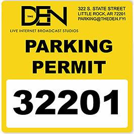DEN parking permit.jpg