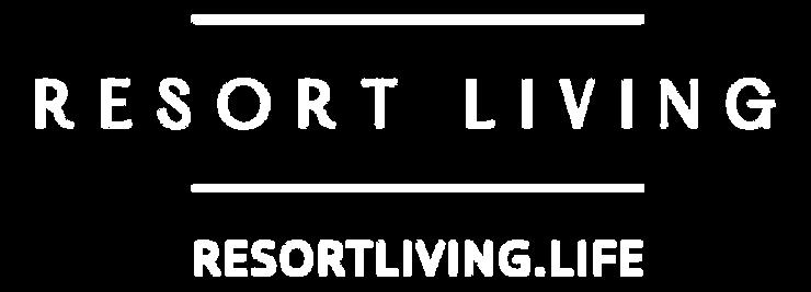 resort living logo 3.png