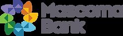 Mascoma_Logo_Horizontal_CMYK-1.png