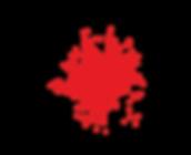 Red Splatter 2-01.png