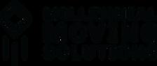 MMS_Logo-01.png