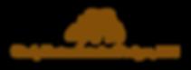 CBID_Logo_Color-01.png