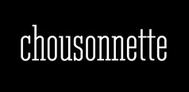 bnr_chousonnette_l_bk.png