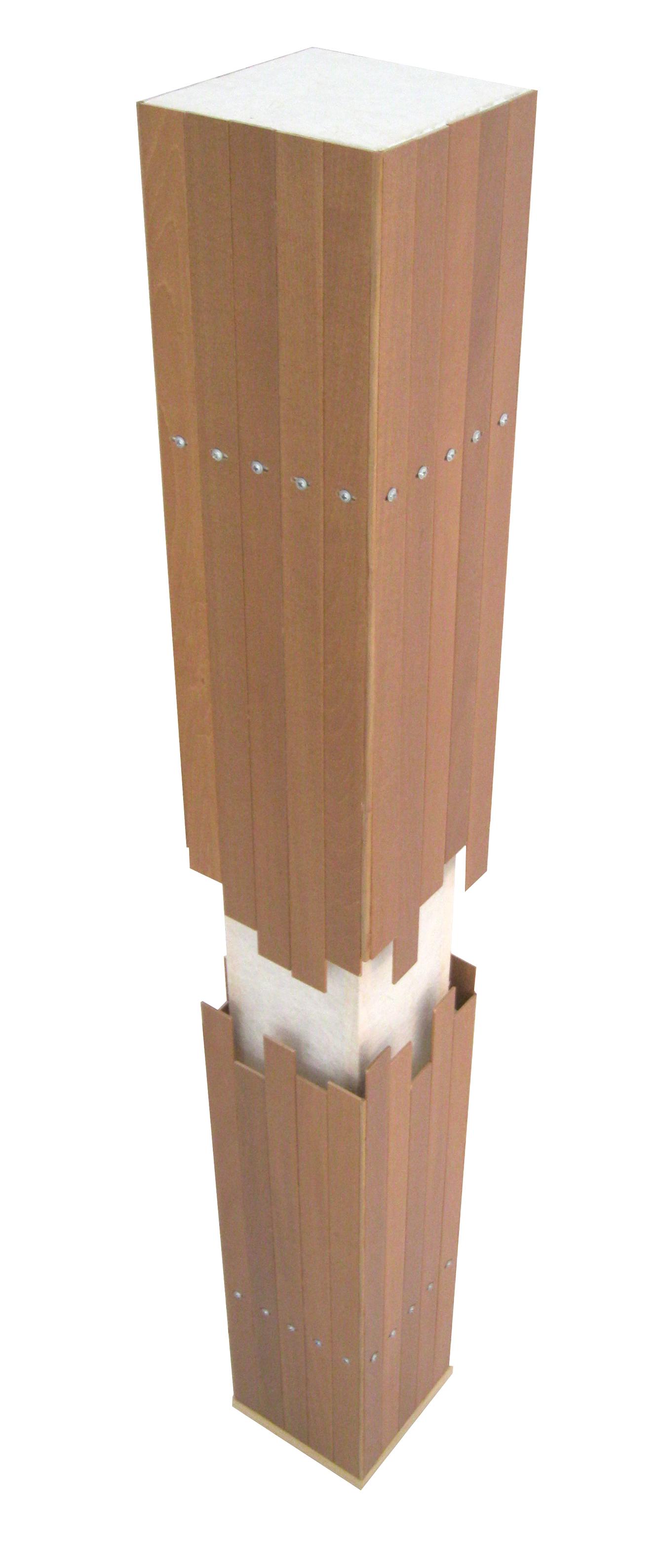 Slat Lamp Tension 04.JPG