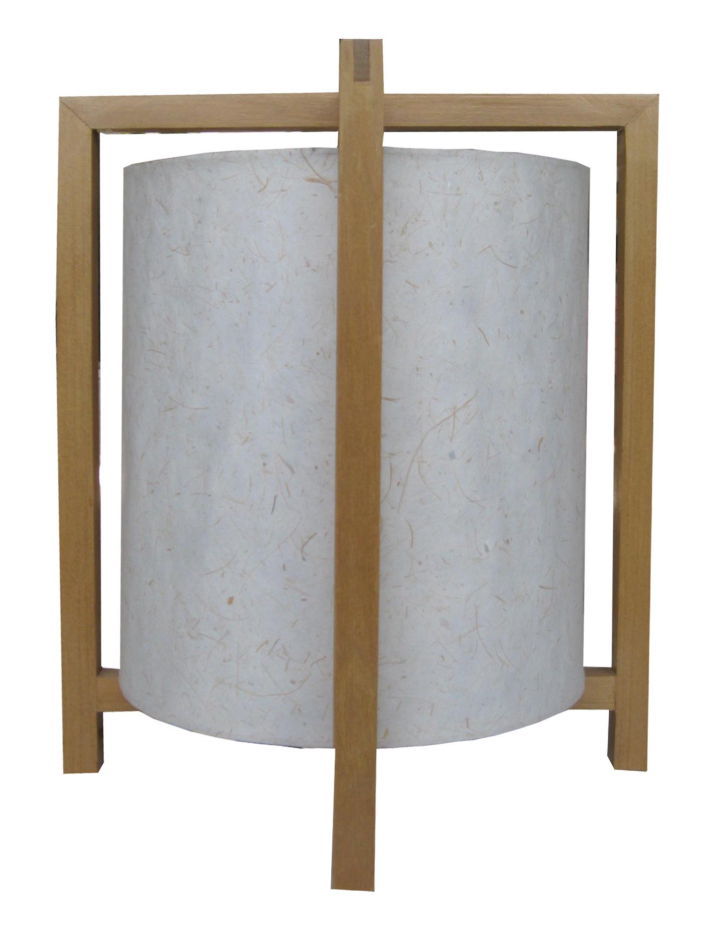 Lamp Cross Front.jpg