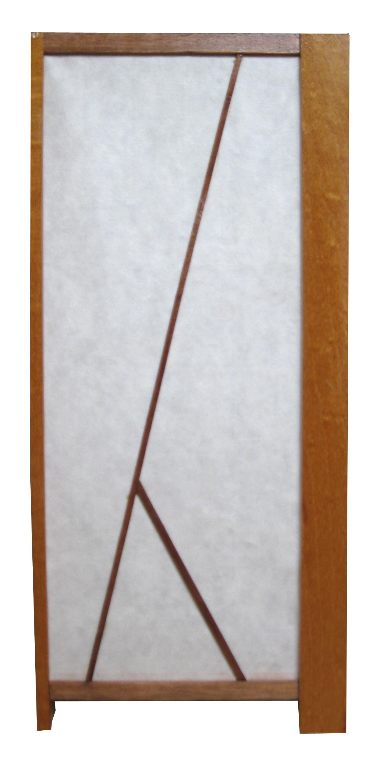 Lamp Line Front 2.jpg