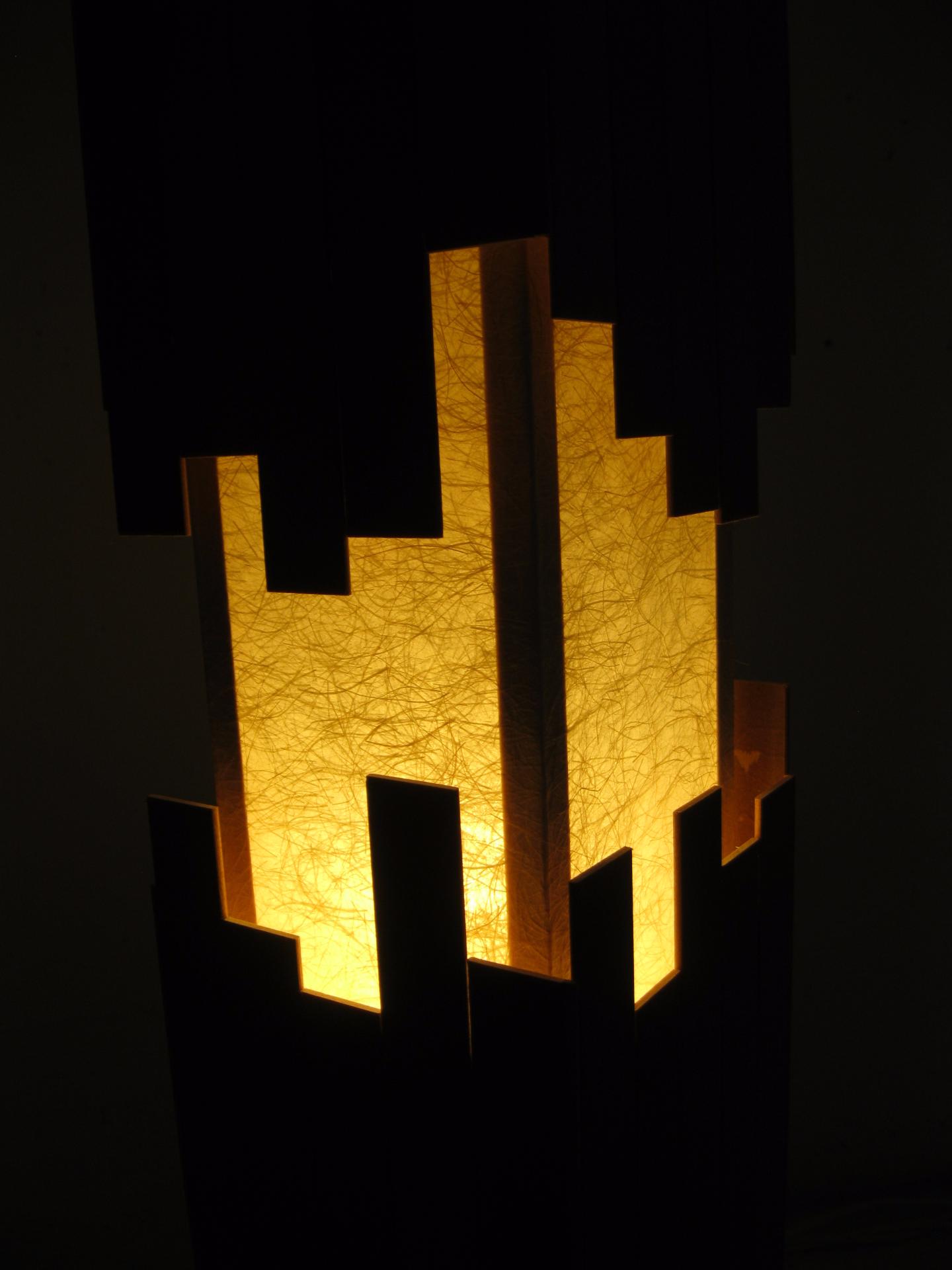 Slat Lamp Tension 02_edited.JPG