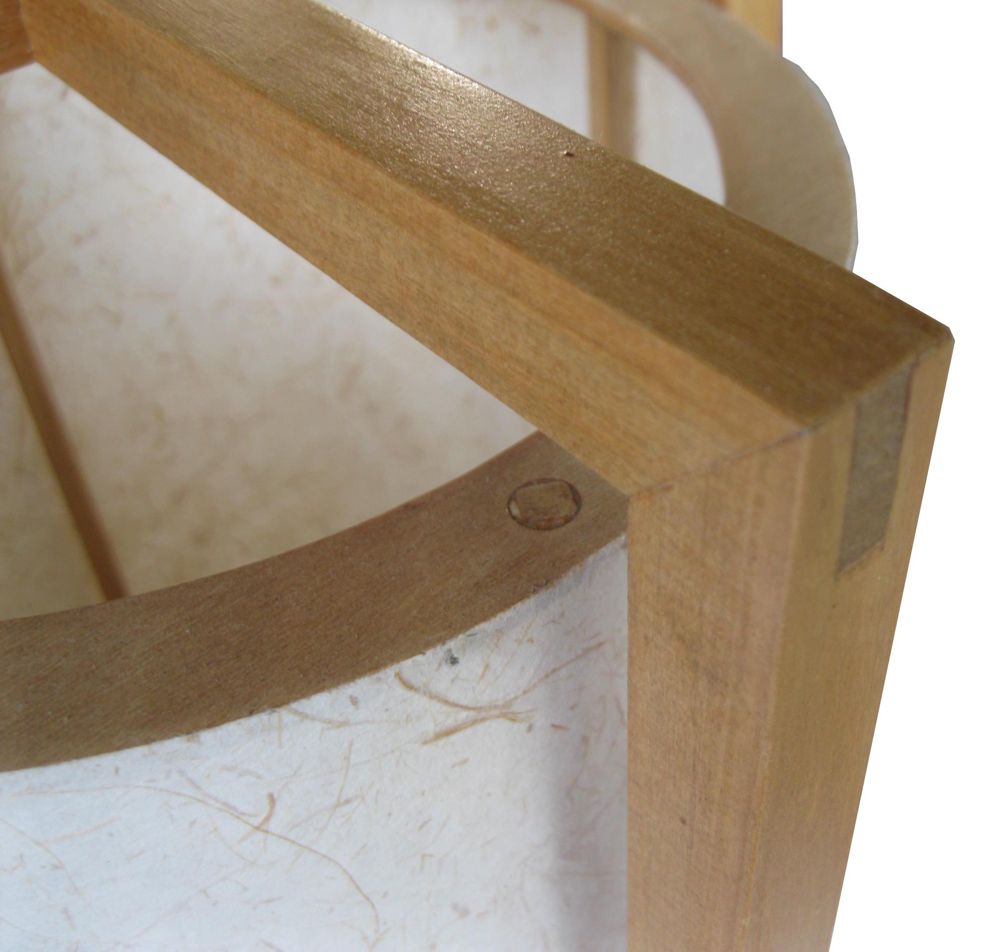 Lamp Cross Detail.jpg