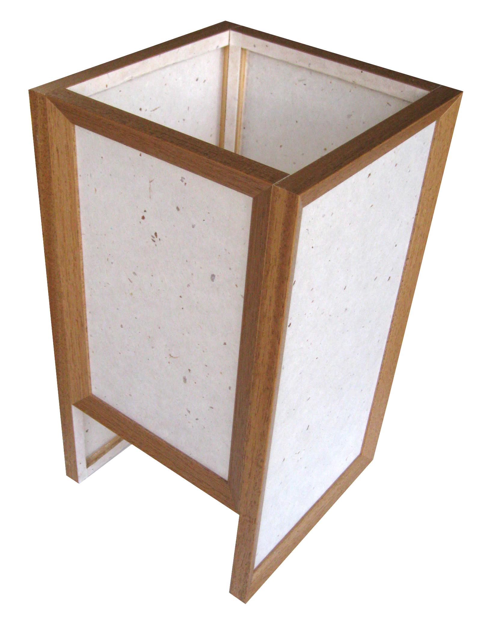 Lamp Frame Isometric 2.jpg
