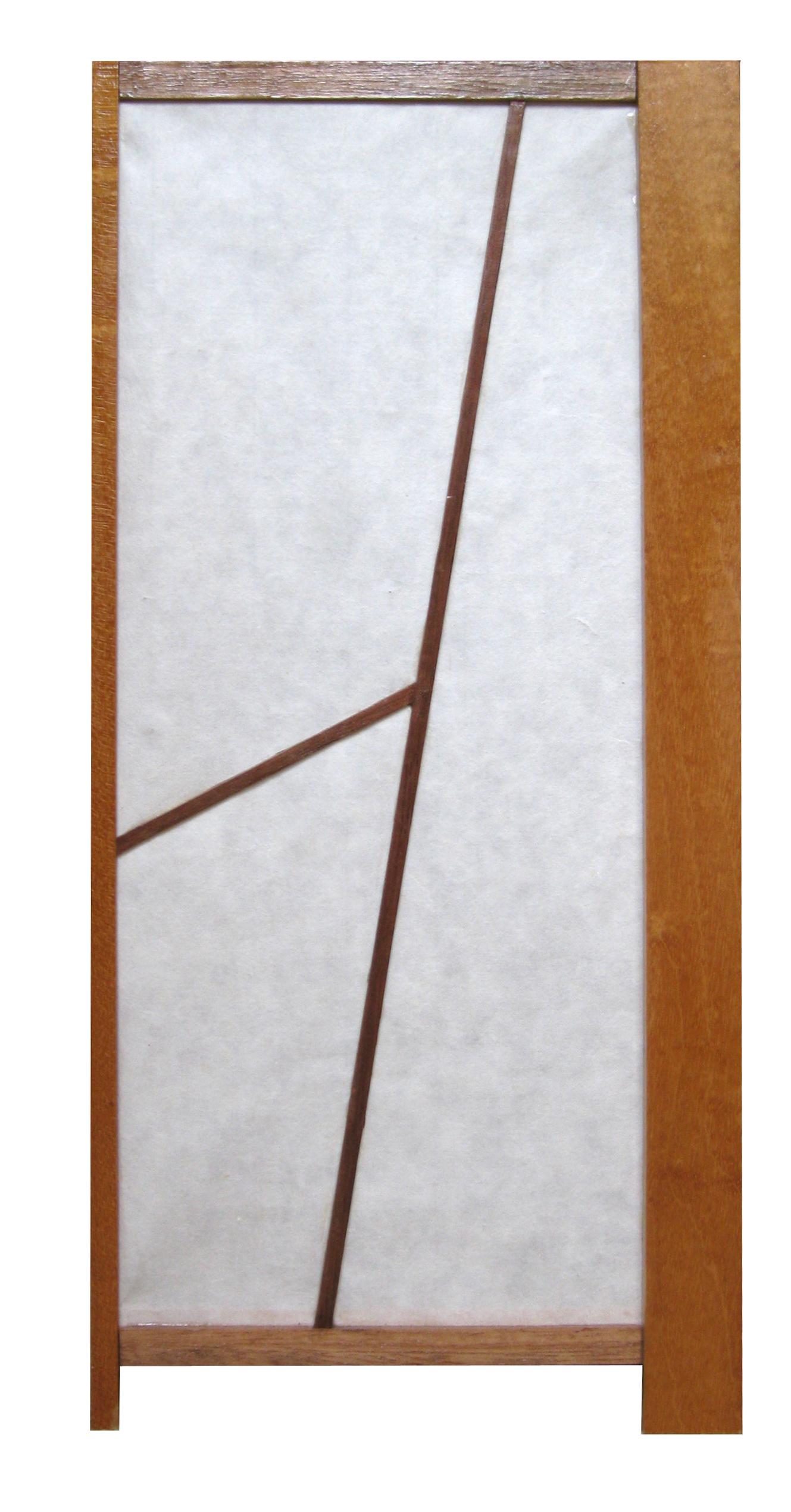 Lamp Line Front 3.jpg