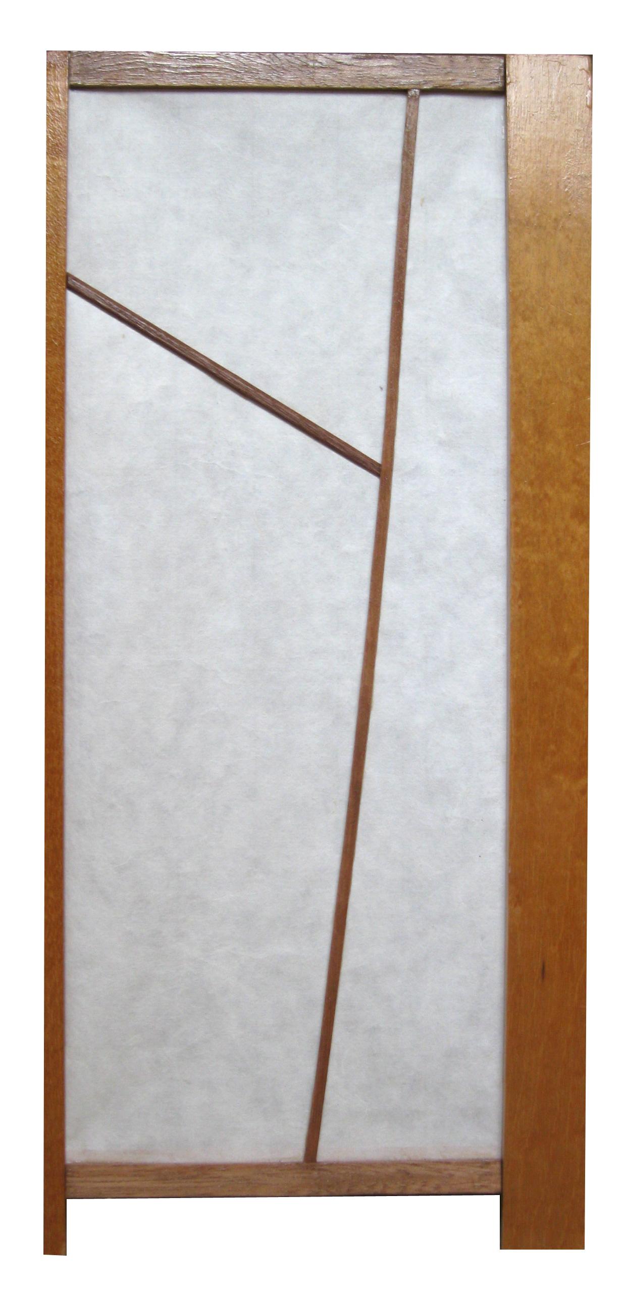 Lamp Line Front 1.jpg