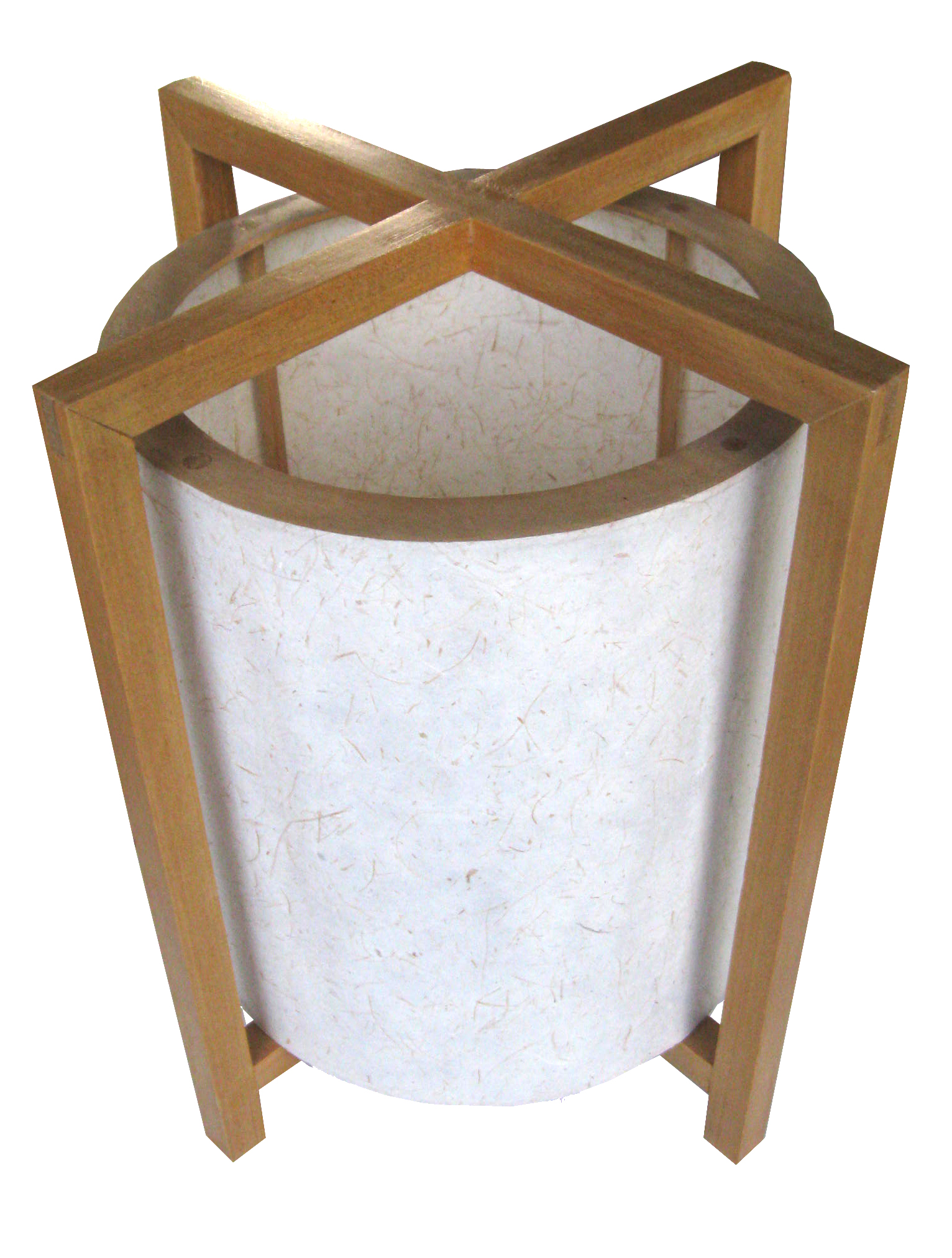 Lamp Cross Isometric.jpg