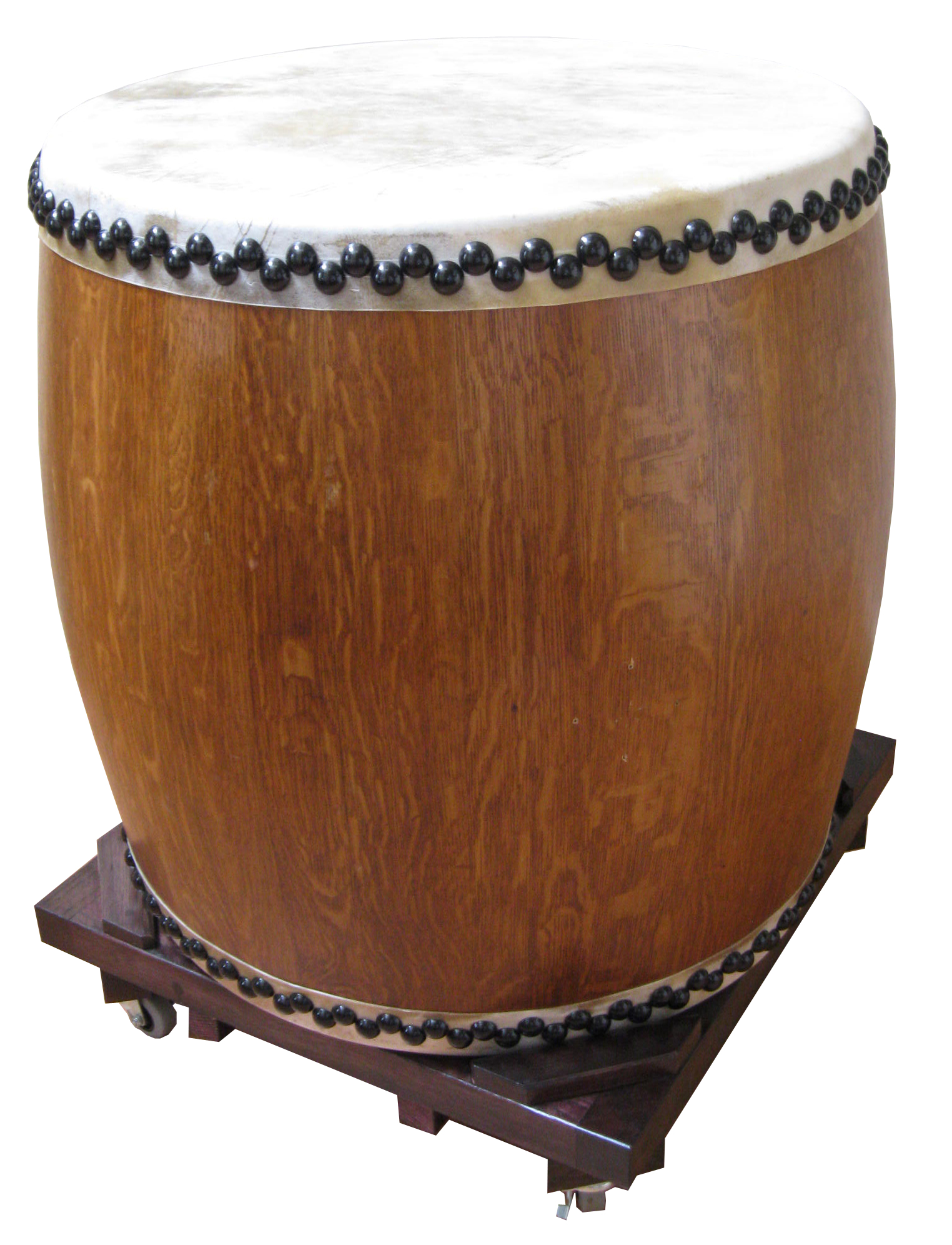 Taiko Chuu Brown.jpg