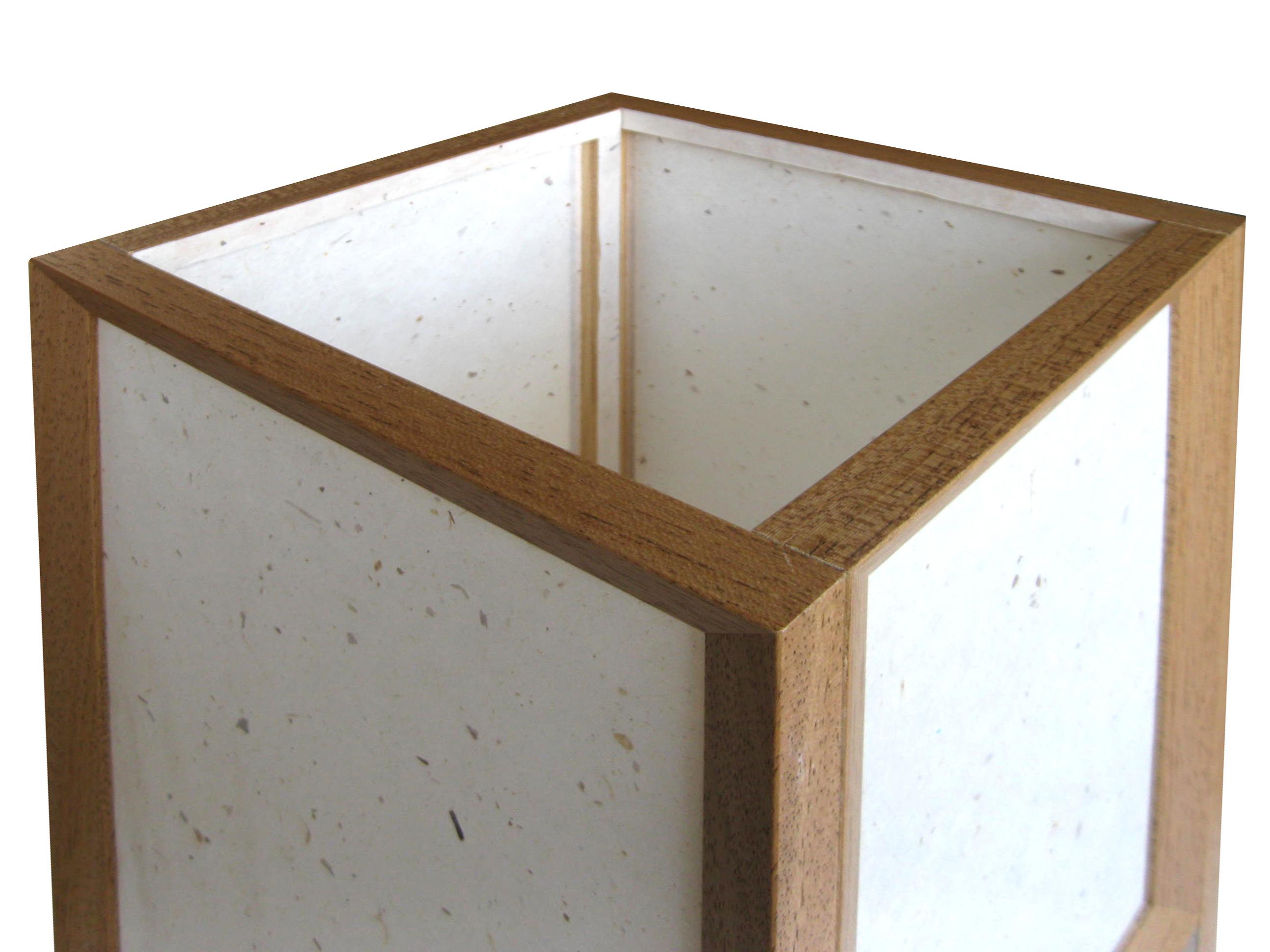 Lamp Frame Detail.jpg
