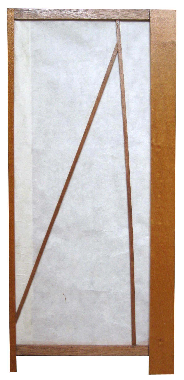 Lamp Line Front 4.jpg