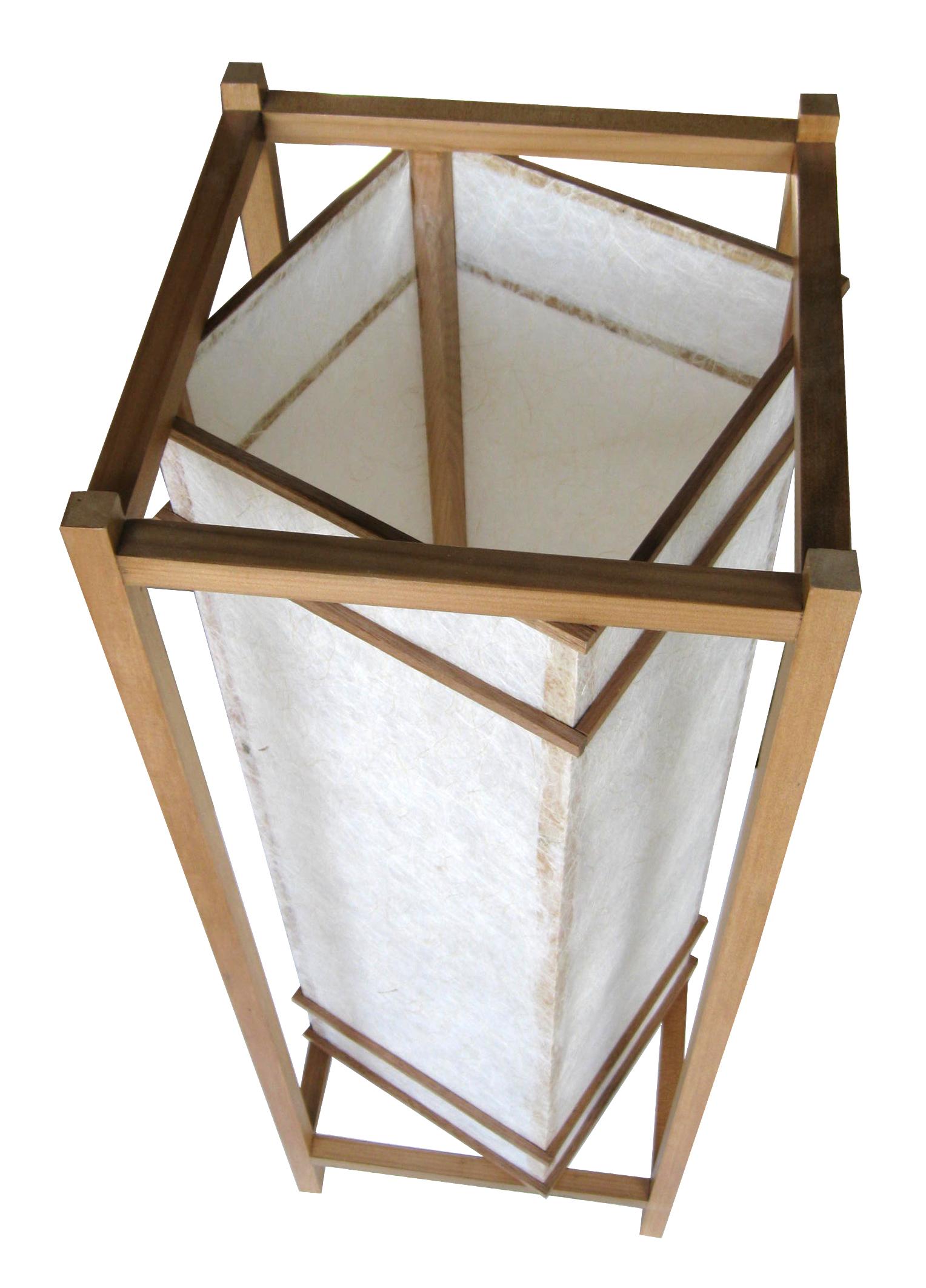 LampTwist Isometric Top.jpg