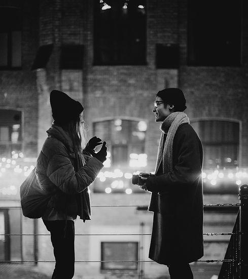 conversationcottonbro-CROPPED.jpg