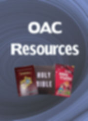 Resource Booklet cover.jpg