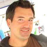 Gareth Cross profile.jpg