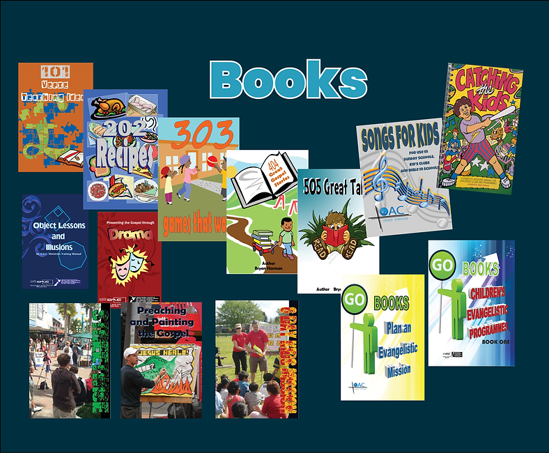 Books Web pic.png