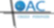 OAC logo Small Transparent.png