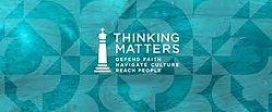 Thinking matters.jfif