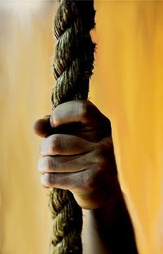 holding rope hope tikvah.png