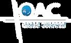 OAC logo Big Transparent all whitepdf.pn
