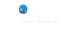 OAC logo Big Transparent all whitepdf.pn
