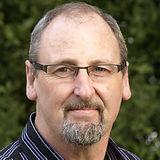 John Laing Profile.jpg