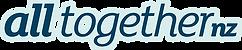 alltogether-logo-smll.png
