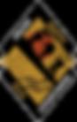 LOGO-AMAZON-2-SOLO-WEB_edited_edited.png