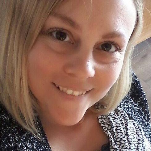 Karine-Jekel-2017-kinderboekenschrijver.jpeg
