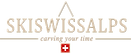 skiswissalps-logo.png