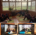 zoom live stream kaiutyoga classes .jpg