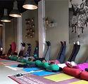 Kaiut yoga Tante Truus.jpg