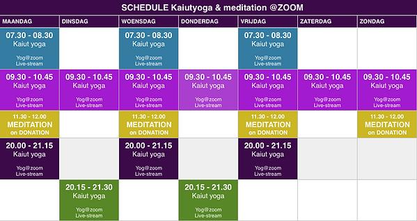 Rhe-set Kaiutyoga livestream classes.png