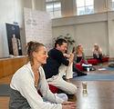 Kaiutyoga Rheset yoga.jpg
