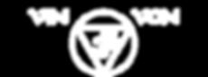 Logo Vin-Von