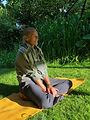 Rhe-set yoga retreat Zeeland.jpg