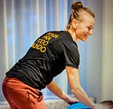 Kaiut yoga Rhea Stiekema he-set yoga.jpg