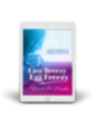Egg Freezing Digital Book