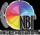 Breinvoorkeuren Ed Verhage NBI Nederland
