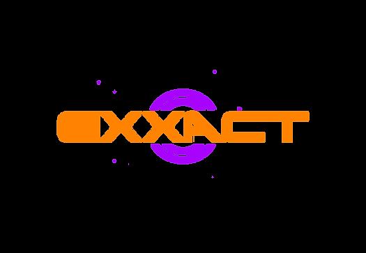 exxact logo (kaal).png