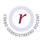 Logo CRKBO docent transparant.png