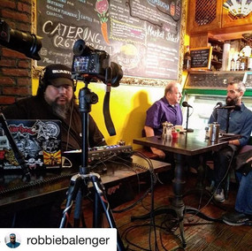_robbiebalenger posted __After that I ma